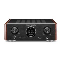 Marantz HD-DAC1 Upgrade - Stage 1