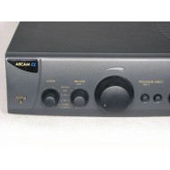 Arcam Alpha 9 Amplifier Upgrade Stage 1